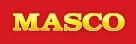 MASCO Webshop