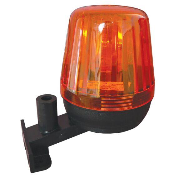 LAMP230A