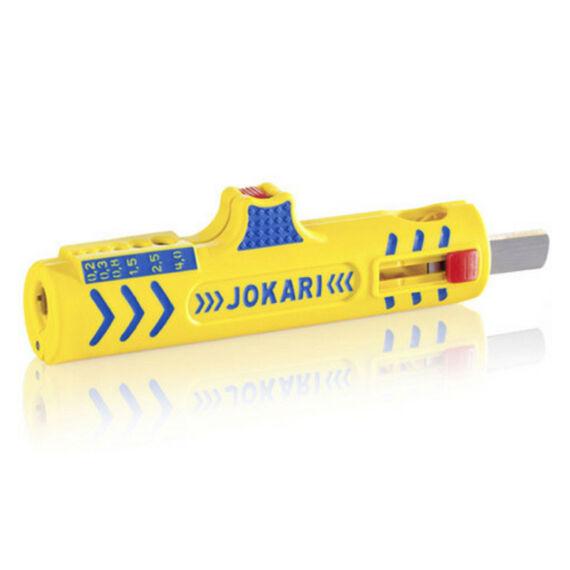 JOKARI SECURA15