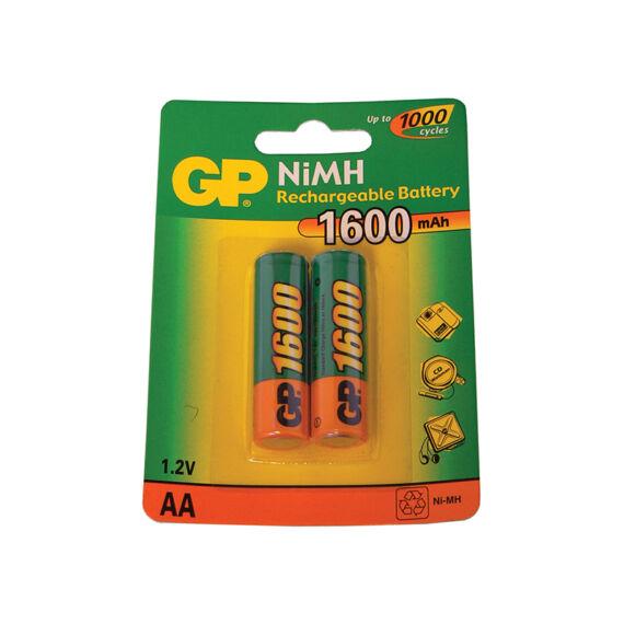 GP160AAHCU2