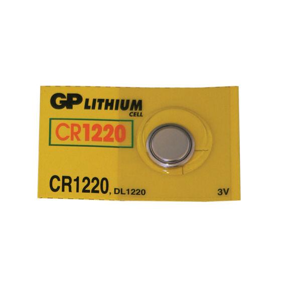 GPCR1220C5