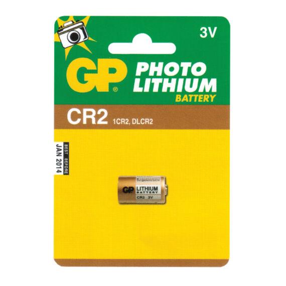 GPCR2U1