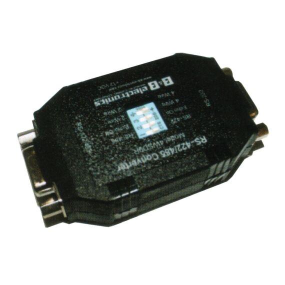 GFE-RS422485CONVERTER