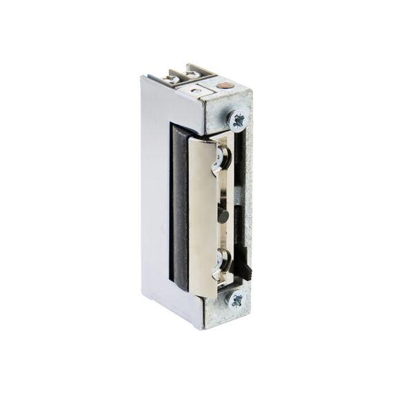 JIS-1440RF